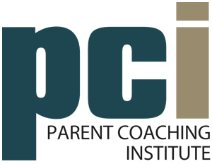 Parent Coaching Institute